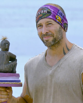 File:Tony-vlachos-survivor-cagayan.jpg