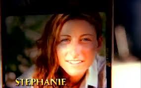 File:StephanieDOpening2.jpg