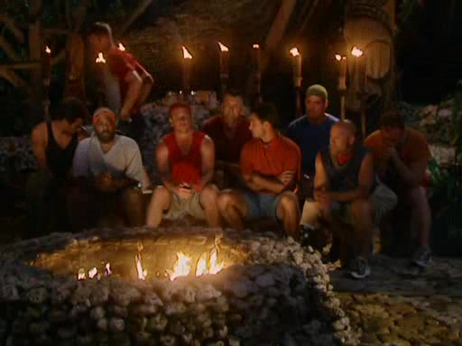File:Survivor.Vanuatu.s09e01.They.Came.at.Us.With.Spears.DVDrip 482.jpg