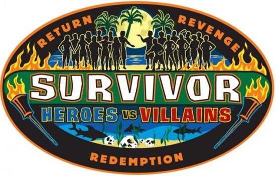 File:Survivor Heroes vs. Villains Logo 2.jpg