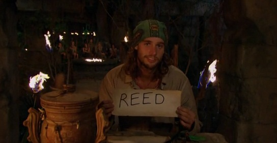 File:Alec votes reed.jpg