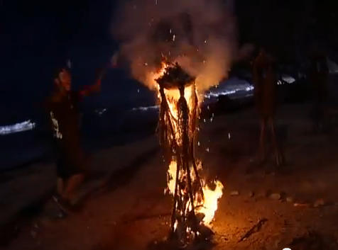 File:Fast fire marquesas.png