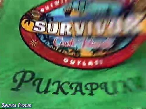 File:S13 Pukapuka Flag 02.jpg