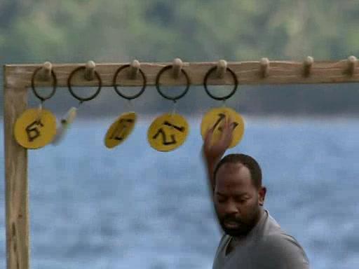 File:Survivor.Vanuatu.s09e05.Earthquakes.and.Shake-ups!.DVDrip 204.jpg