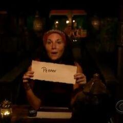 Katie votes against <a href=