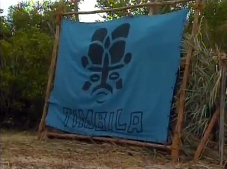 File:Timbila flag.jpg