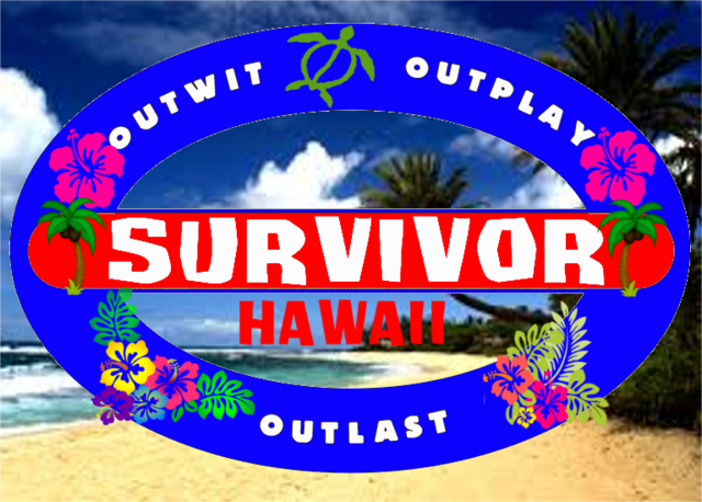 File:Survivor Hawaii.png