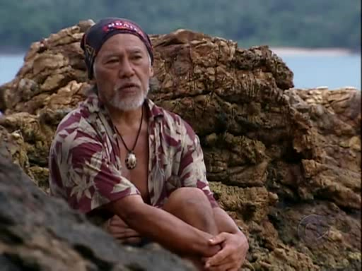 File:Survivor.Panama.Exile.Island.s12e09.The.Power.of.the.Idol.PDTV 112.jpg