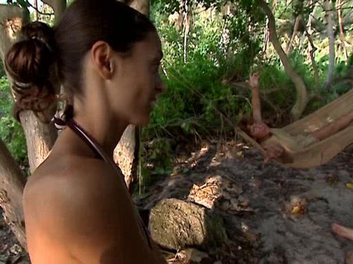File:Survivor.Vanuatu.s09e13.Eruption.of.Volcanic.Magnitudes.DVDrip 233.jpg