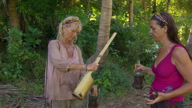 File:Survivor.s27e07.hdtv.x264-2hd 247.jpg
