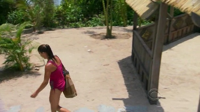 File:Survivor.S27E08.HDTV.XviD-AFG 148.jpg