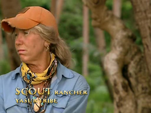 File:Survivor.Vanuatu.s09e02.Burly.Girls,.Bowheads,.Young.Studs,.and.the.Old.Bunch.DVDrip 416.jpg