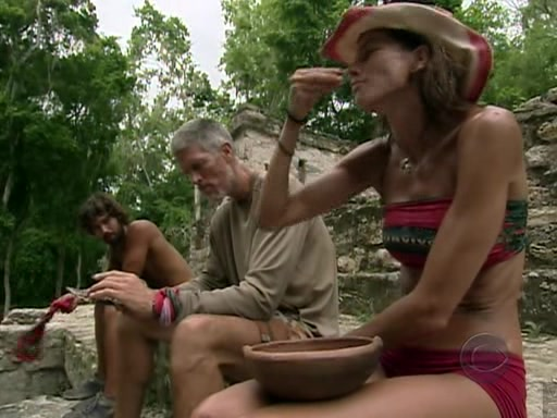 File:Survivor.s11e09.pdtv.xvid-ink 393.jpg