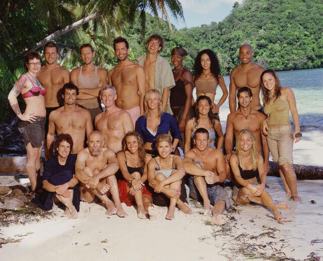 File:Palau cast.jpg
