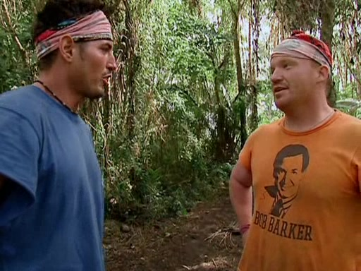 File:Survivor.Vanuatu.s09e02.Burly.Girls,.Bowheads,.Young.Studs,.and.the.Old.Bunch.DVDrip 122.jpg