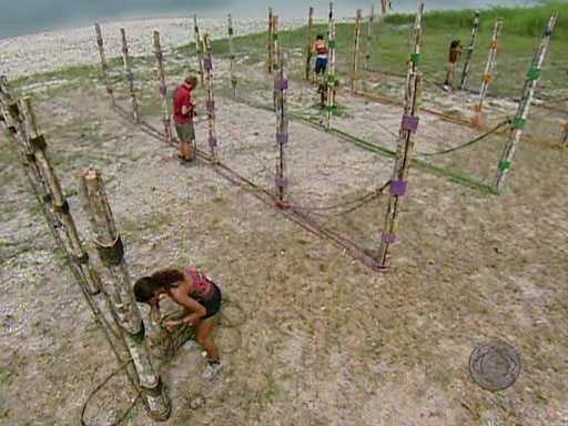 File:Survivor.Guatemala.s11e13.Big.Win.Big.Decision.Big.Mistake.PDTV 360.jpg