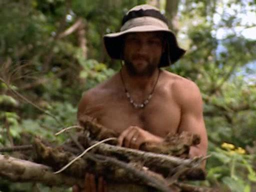 File:Survivor.Vanuatu.s09e07.Anger,.Threats,.Tears....and.Coffee.DVDrip 422.jpg