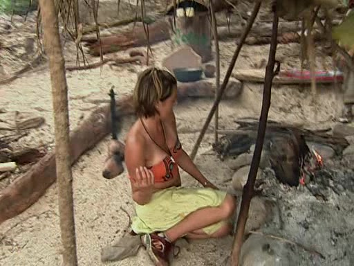 File:Survivor.Vanuatu.s09e12.Now.How's.in.Charge.Here.DVDrip 278.jpg