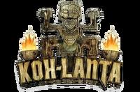 Kohlanta16logo