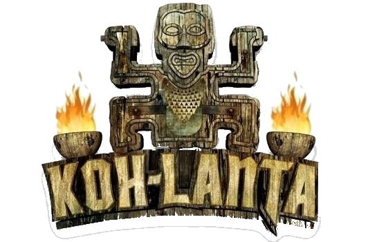 File:Kohlanta16logo.png