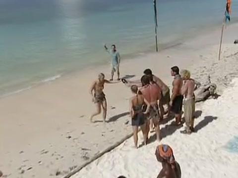 File:Survivor.S07E02.DVDRip.x264 041.jpg