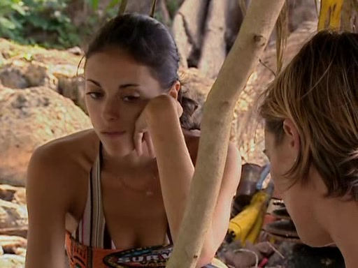 File:Survivor.Vanuatu.s09e12.Now.How's.in.Charge.Here.DVDrip 393.jpg