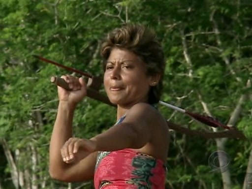 File:Survivor.s11e09.pdtv.xvid-ink 127.jpg
