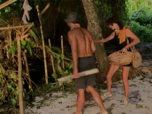 File:Survivor.s16e05.pdtv.xvid-gnarly 238.jpg