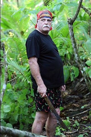 File:Australian-Survivor-Episode-1-Aganoa-Camp---Des5.jpg