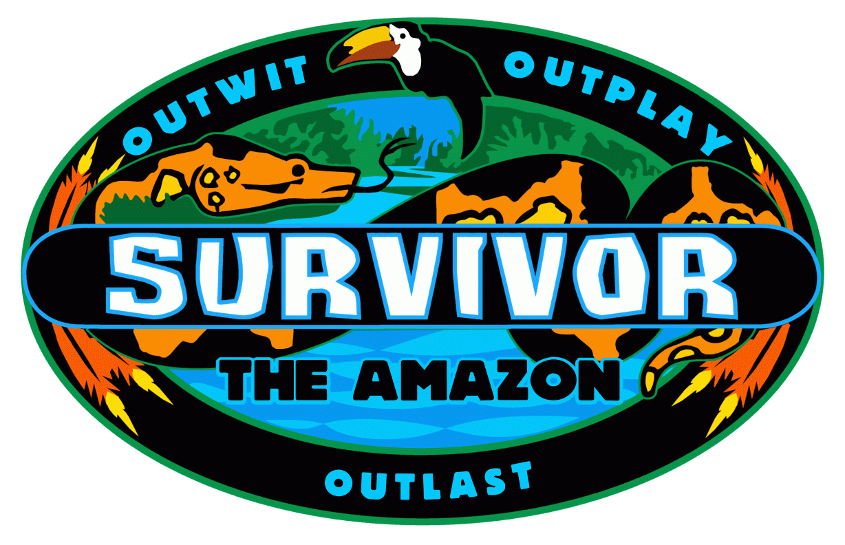 Image result for survivor amazon christy