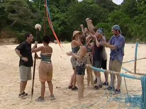 File:Survivor.S07E02.DVDRip.x264 096.jpg