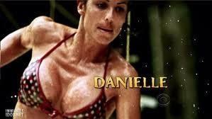 File:DanielleHvVOpening2.jpg