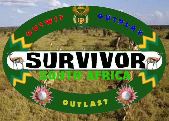 File:Survivor South Africa.png