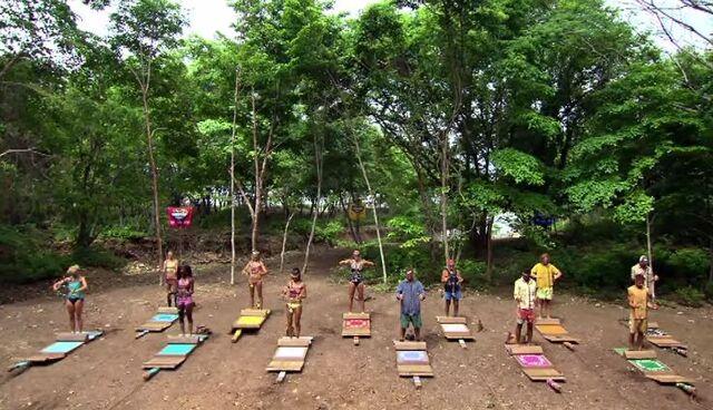 File:NicaraguaFirstIndividualImmunity.jpg