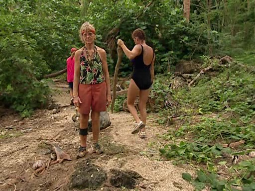 File:Survivor.Vanuatu.s09e12.Now.How's.in.Charge.Here.DVDrip 401.jpg
