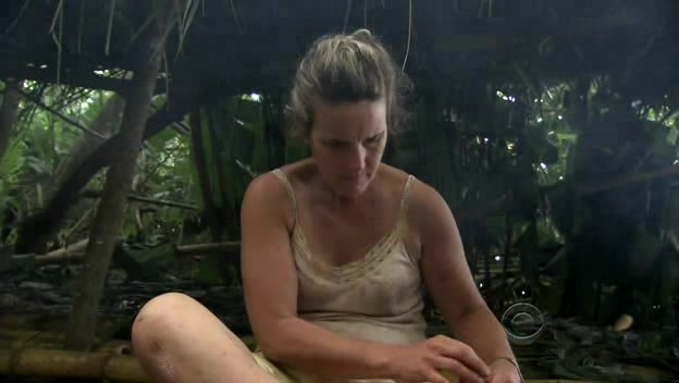 File:Survivor.s19e02.hdtv.xvid-fqm 366.jpg