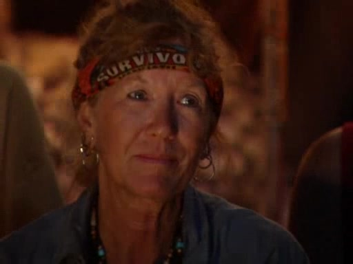File:Survivor.Vanuatu.s09e12.Now.How's.in.Charge.Here.DVDrip 435.jpg