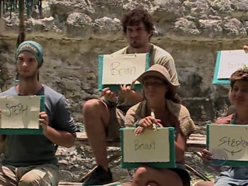 File:Survivor.s11e04.pdtv.xvid-tcm 0359.jpg