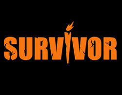 Survivor UK