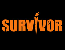 File:Survivor UK.jpg