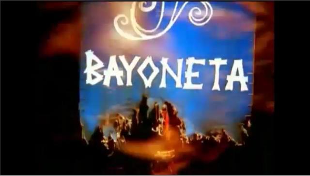 File:BayonetaIntroShot.png
