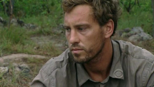 File:Survivor.Tocantins.s18e08.The.Dragon.Slayer 233.jpg
