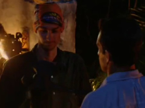 File:Survivor.S07E02.DVDRip.x264 119.jpg
