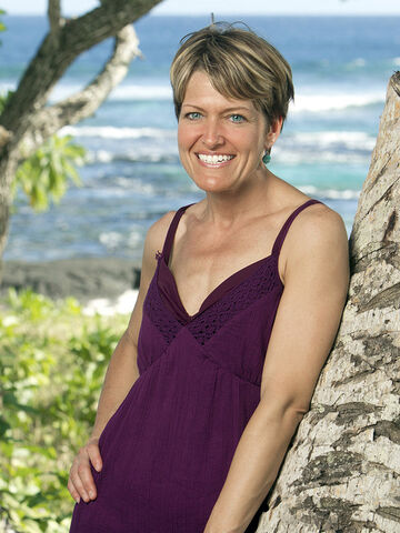 File:Dawn-meehan-survivor-caramoa.jpg