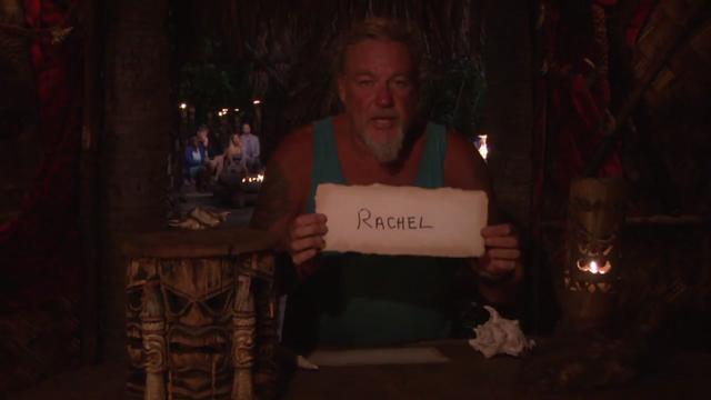 File:Paul votes rachel.png