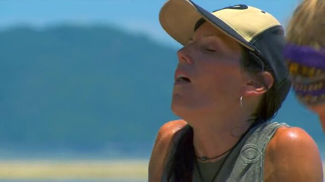 File:Survivor.S27E09.HDTV.x264-2HD 112.jpg
