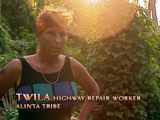 File:Survivor.Vanuatu.s09e08.Now.the.Battle.Really.Begins.DVDrip 431.jpg
