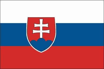 File:Slovak-flag.png