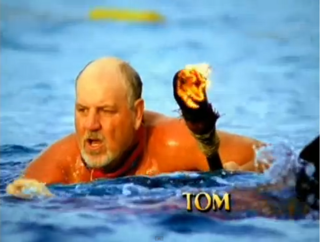 File:Tomsmotionshot1.png