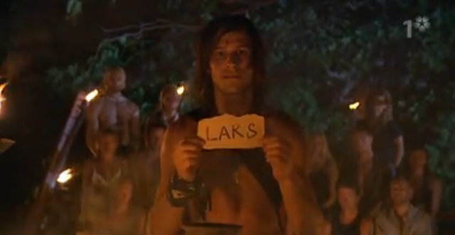 File:Robin23ep3p9.PNG
